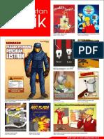 Katalog K3.pdf