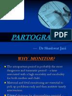 41332838-PARTOGRAPH-1
