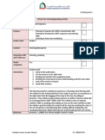 h00353756 - jawahir ahmed -checklist- listining 1