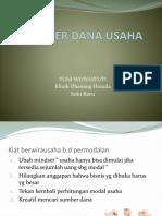 DOC-20180422-WA0007