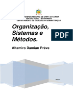 cad7213_apostila.pdf