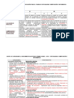 Cartel Diversificado_Computacion e Informatica