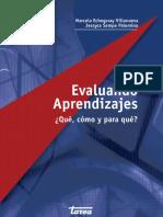 2007_Evaluando_aprendizajes.pdf