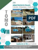 Doc1 Rosario.cdr