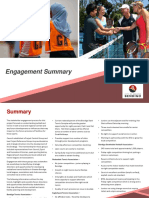 20180418 Hard Court Facilities Engagement Summary 18 April 2018