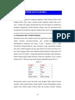 Rangk Logika.pdf