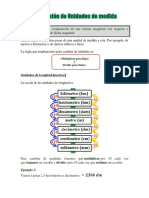Conversión de Unidades de Medida_separata