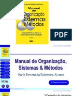 docslide.com.br_alvarez-maria-esmeralda-ballestero-manual-organizacao-sistemas-e-metodos.pdf