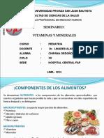 1-vitaminasyminerales-160314220406