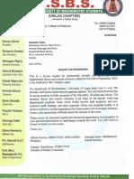 GSK Spons.pdf