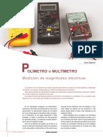 Que-Es-Un-Multimetro.pdf