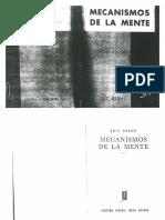 254110767-Mecanismos-de-La-Mente-Eric-Berne.pdf