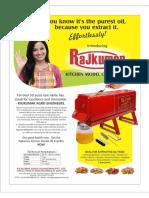 rajkumar-kitchen-model-oil-expeller.pdf