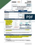 Epii-ta-2- Defensa Nacional Desastres Naturales y Educación Ambiental 2018-1 Modulo1- Sección1 (2) (1)