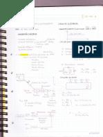 cuaderno Inst. Electricas y Electromécanicas.pdf