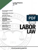 BOC 2014 - Labor Law Reviewer.pdf