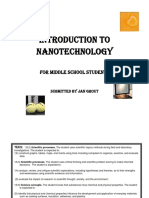 Nanotechnology Lesson for MS Students.pdf