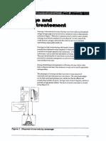 SewageTreatment.pdf