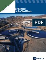 ThickenersClarifiers_brochure FLSmidth.pdf