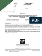 EN-13501-5.pdf