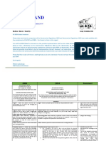 Construction-Regulation-2014-Comparison-Document-with-Comments-3.pdf