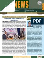 IEI News March 2018
