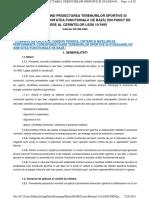 np-066-2002.pdf