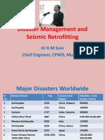 disastermgt-170705023635.pdf