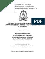 Orientacion El Salvador.pdf