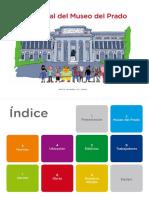 guia_visual_museo-del-prado_fichas.pdf