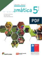 Matemática 5º básico-Guía didáctica del docente tomo2 (1).pdf