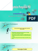 09-2014 Penyetelan PID (1)