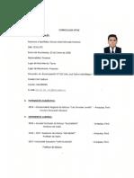 376355307-Curriculum-Vitae-Gerson-Miranda.docx