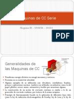 Maquinas de CC Serie.pptx