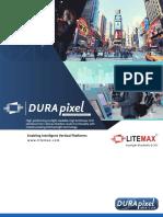 2018 Durapixel V1.2 Compressed