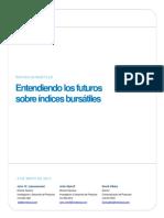 understanding-stock-index-futures-spanish.pdf