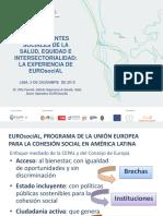 Panel 1-Ferrelli EUROsociAL RedPS 3Dec15