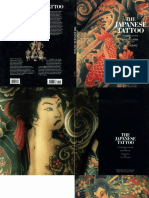 the_japanese_tattoo_book.pdf