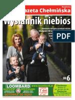 Gazeta Chełmińska nr 42