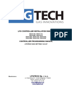 tech installation manual.pdf