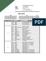 pinout_sec_eco_en.pdf