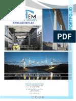 20180315 Portfolio Pontem Eng r00b Summary