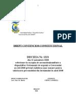 Contencios Constitional.doc