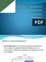 Diversification2 141219042516 Conversion Gate01