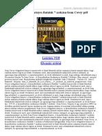 A-kiemelkedően-eredményes-fiatalok-7-szokása.pdf