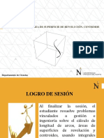 5_LONGITUD DE ARCO. AREA DE SUP DE REV. CENTROIDE.pptx