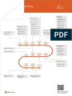 Poster PPT Web