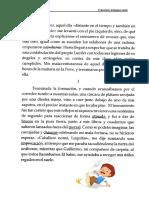 CHOCALA P LA SALIDA.docx