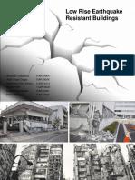 earthquakeresistantlowrisebuilding-140428000944-phpapp02