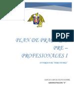 PLAN-DE-PRACTICAS-II final.pdf